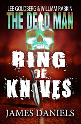 Ring-of-knives