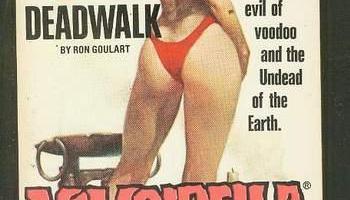 deadwalk