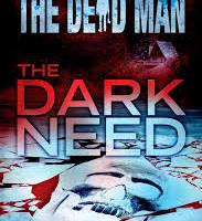the-dark-need