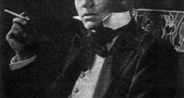 Hans-Ewers
