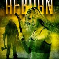 DEAD-MAN-REBORN