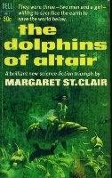 dolphins-of-altair