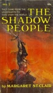 shadowpeople