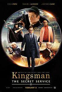 Kingsman_The_Secret_Service