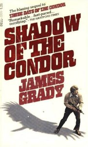 shadow-condor