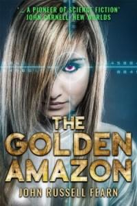 the-golden-amazon