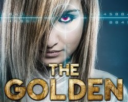 the-golden-amazon