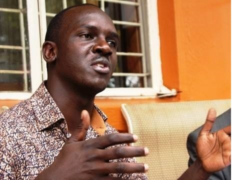 MUSEVENI,BESIGYE FRONTING POA TO FRUSTRATE  MUNTU'S 2021 PRESIDENTIAL BID-FDC OFFICIAL.