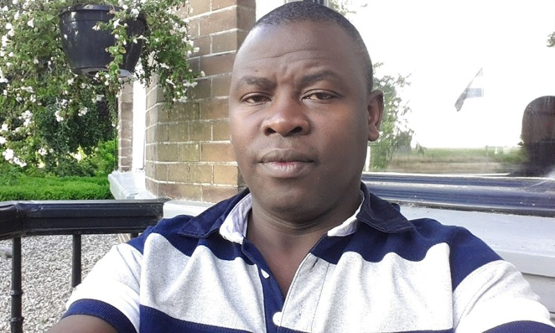 Police Summons Makindye East MP Kasozi Over Murder, Treason