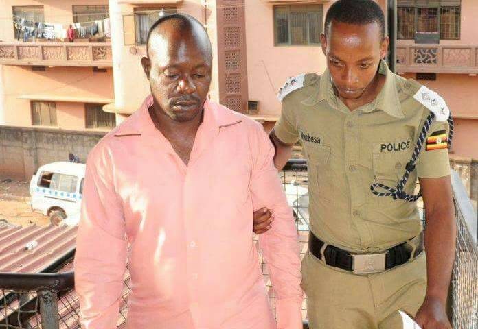 Businessman Arrested Plotting To Kill His Wife