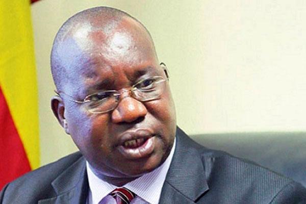 Socialite Jack Pemba Hunted By Minister Lokodo Over Leaked Sex Tape