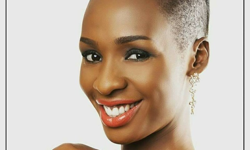 """""""Winnie Nwagi Is A Game Changer In Our Music Industry""""-Cindy Sanyu"""