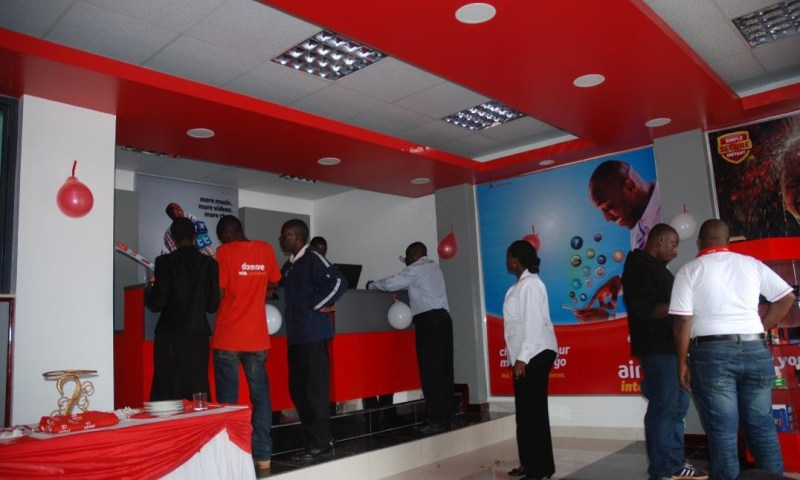 Airtel Opens 18 More New Service Centers To Address Customer Demand