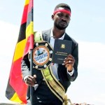 Electoral Commission Yet To Clear Bobi Wine As Presidential Candidate Despite Announcing His Nomination Date