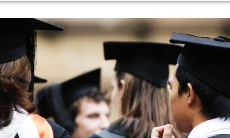 No More Sex: Australian Universities Ban Romance Between PhD Students, Supervisors!