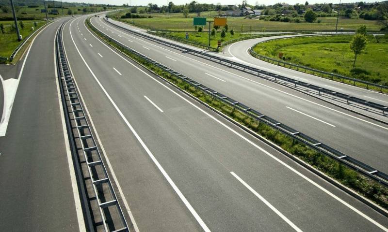 Eight Firms Bid For Construction Of Kampala-Jinja Expressway