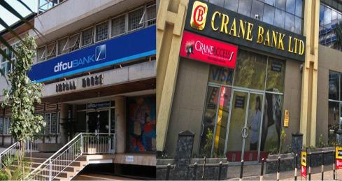 COSASE Summons PwC Audit Firm To Explain Figures In Crane Bank Take Over
