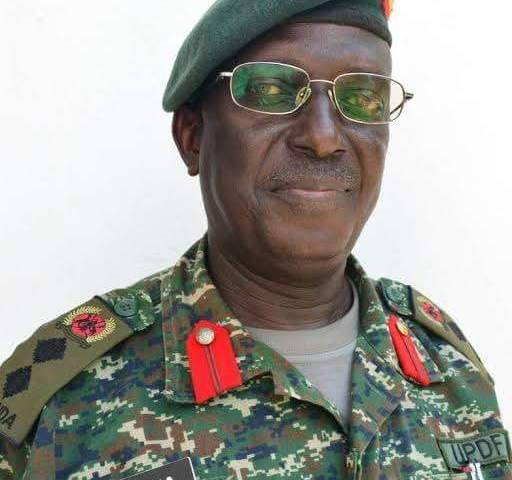 Army Admits Arua By-Election Chaos Affected Its Image!