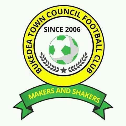 Friendly: Bukedea Town Council FC Face SC Villa Jogoo