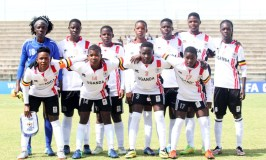 Uganda, Kenya    Make It To Last 4 In CECAFA Women Tournament