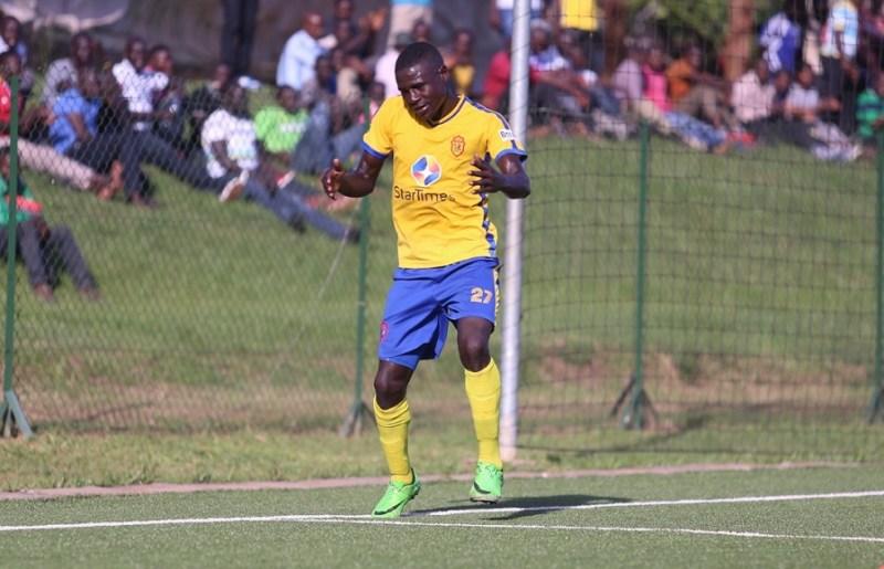 Uganda Premier League Giants Back To Action