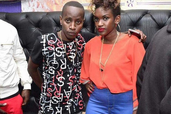 INTERVIEW Fille Talks About Love Kats and Music
