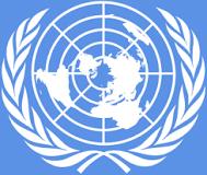 Joint UN, African Union (AU) High-Level Delegation Visits South Sudan
