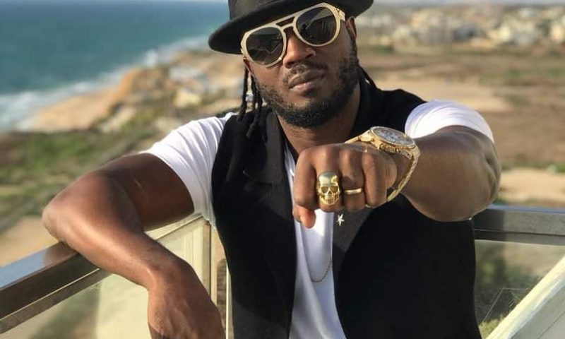 He Called Us Cockroaches, Let's Vote Diamond – Fans Take Revenge On Bebe Cool