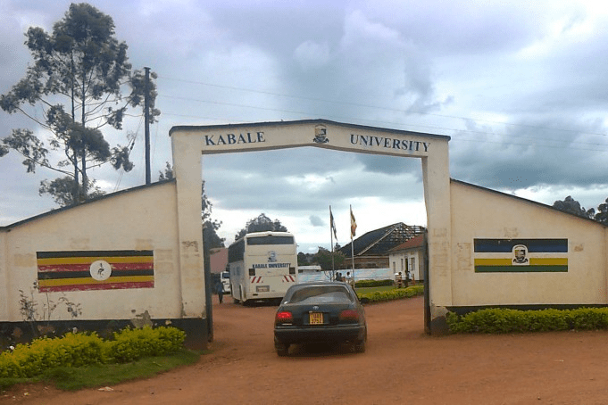 Kabale University To Unveil PhD Studies In August
