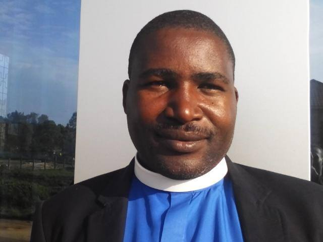 Kabwohe Christians Reject New Reverend