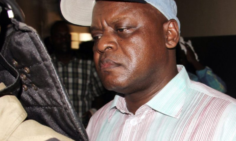 No One Is Behind Charles Muhangi's Death, It's A Sudden Death – Police