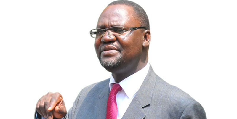 We're Going To Investigate BoU Kasekende's Wealth-COSASE