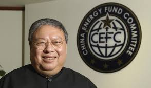 Former Hong Kong Minister Patrick Ho Chi-Ping Convicted For Bribing Ugandan Top Leaders To Win Oil Deals, Faces Jail Term In US!