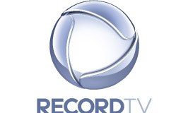 Coming Soon!Record TV Introduces Moses & The Ten Commandments Soap Opera!