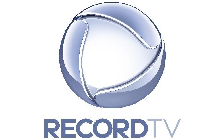Coming Soon!Record TV Introduces Moses & The Ten Commandments Soap Opera!