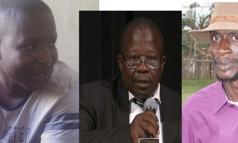 Promoters Battle Over Museveni's Bobi Wine Concert Compensation Cash