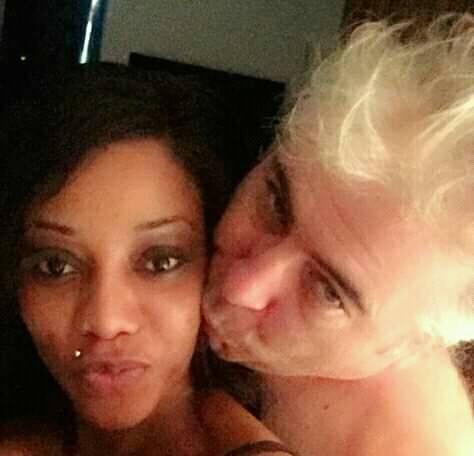 Bad Black Gets Shs400m After Being Impregnated By Mzungu Pensioner