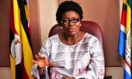 Increasing Number Of Ailing Legislators Worries Speaker Kadaga