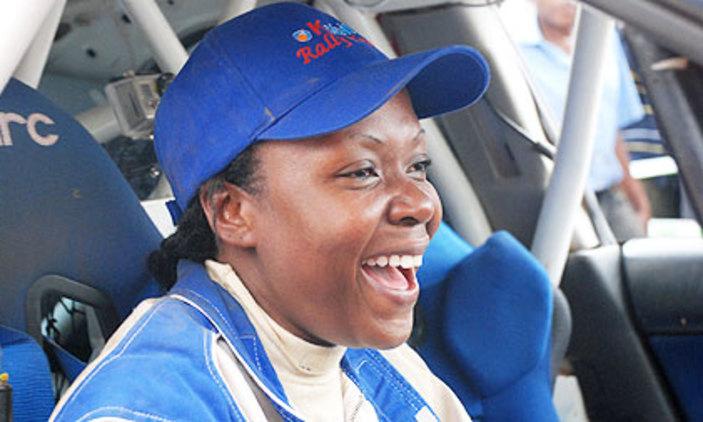 USPA Votes Rally Ace Muwonge, Stav Orland Monthly Sports Personalities