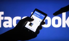Facebook Admits It Stored Hundreds Of Millions Of Users Passwords In Plain Text For Years!