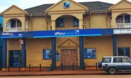 Dfcu Bank Management Confirms Fraud