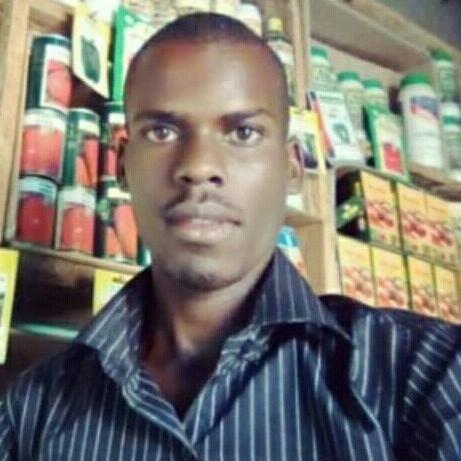 Farmers' Guide With Mugenyi Joseph: Banana Pests In Uganda