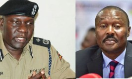 Ugandans React After Police Okays Gen. Muntu Party Meetings