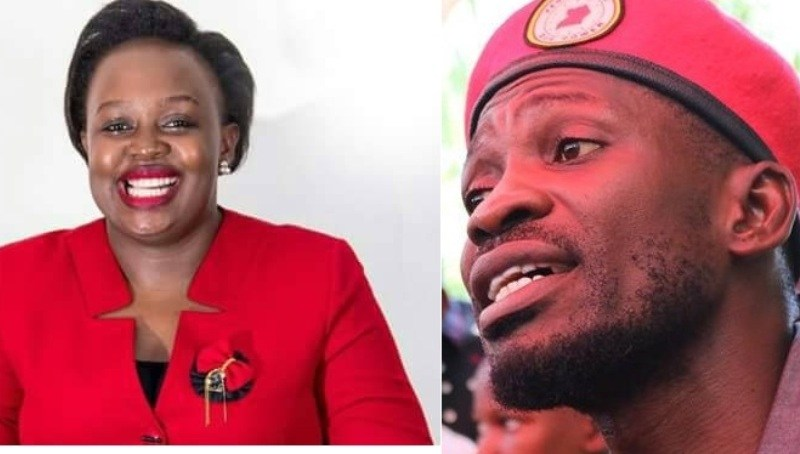 UCC Directives Start To Bite As TV  Journalists Are  Fired Over Bobi Wine