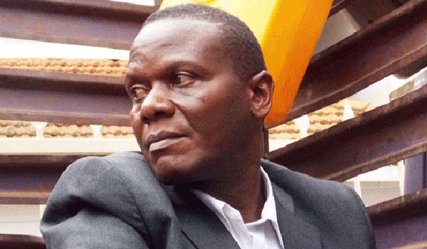 Jailed Tycoon Kajubi Begs Supreme Court To Overturn Conviction