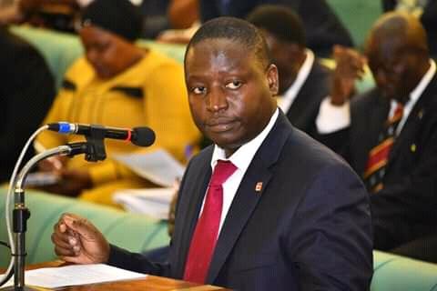 Oil Roads To Leave Uganda In Shs1.7 Trillion Debt