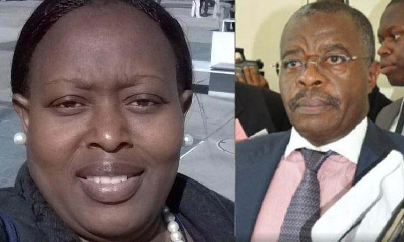 State Attorney Mwesigye Fires Back At Gashabirike