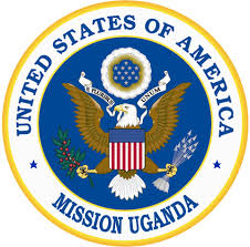 U.S, E.U Issue Joint Statement On Press Freedom In Uganda