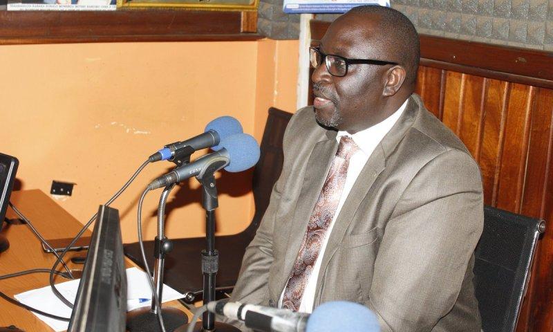 Buganda Kingdom Pays Tribute To Fallen Premier Minister Nsibambi