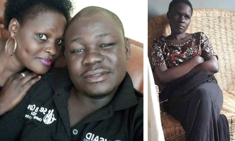 Shocking Details About Murdered NGO Boss Emerge, Suspects Netted